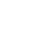 Florida CFO Group Stacked Logo