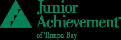 Junior Acheivement of Tampa Bay